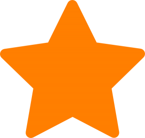 star-orange-hi