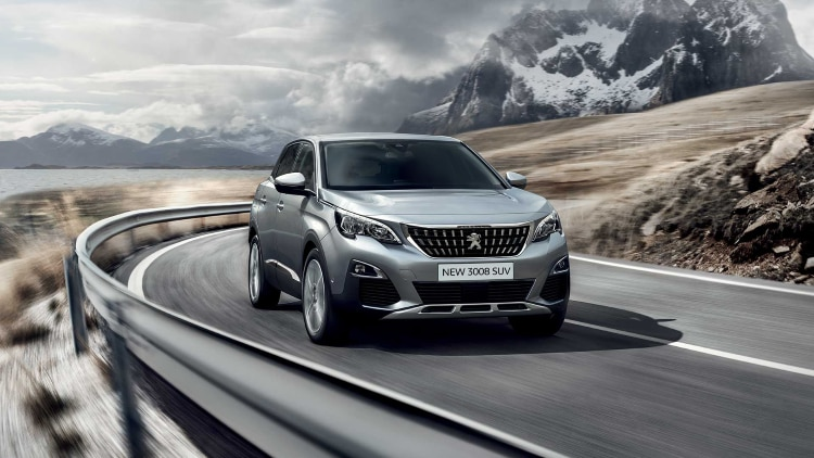 a guide to the new peugeot 3008 rh raccars co uk peugeot 3008 spec guide peugeot 3008 guide d'utilisation
