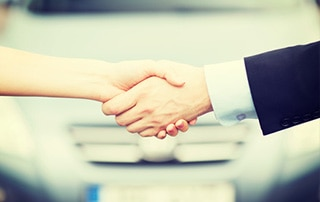 Your rights and legal protections when buying or selling a car